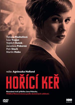 horici_ker_DVD_00251-1.indd